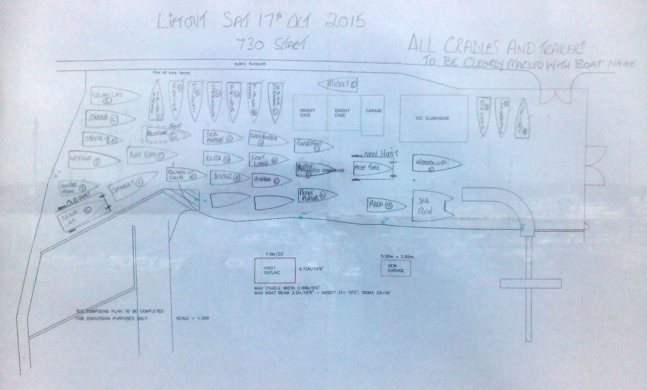 Compound Layout 2015