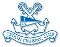 Anchor-logo 2